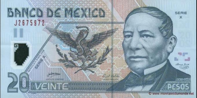 Mexique-p116e
