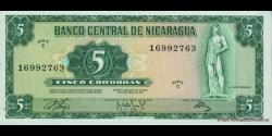 Nicaragua-p122