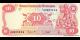 Nicaragua-p134