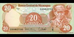 Nicaragua-p135