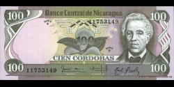 Nicaragua-p141