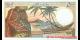 Comores-p10b