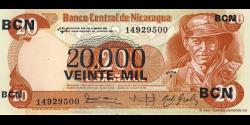 Nicaragua-p147