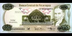 Nicaragua-p149