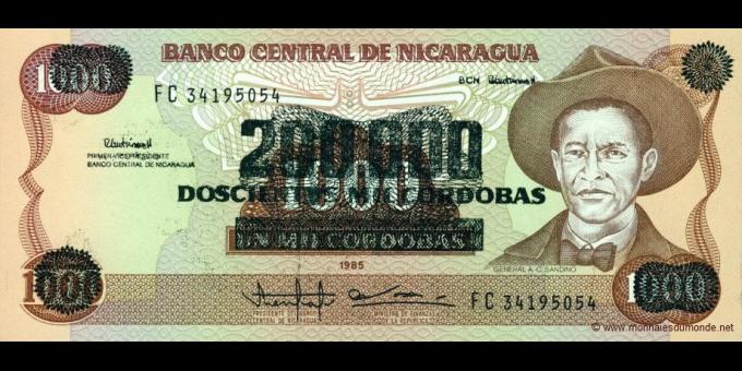 Nicaragua-p162
