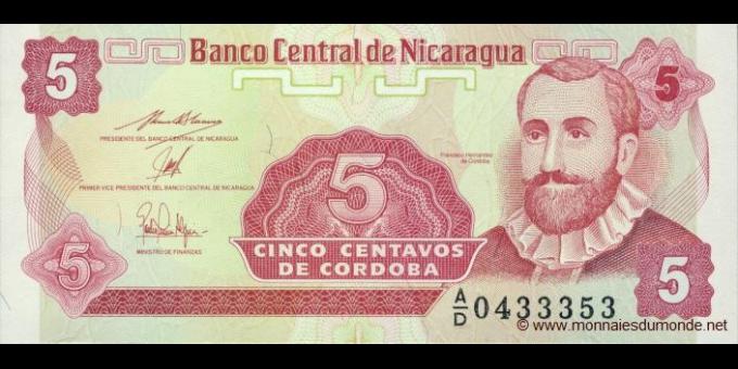 Nicaragua-p168b