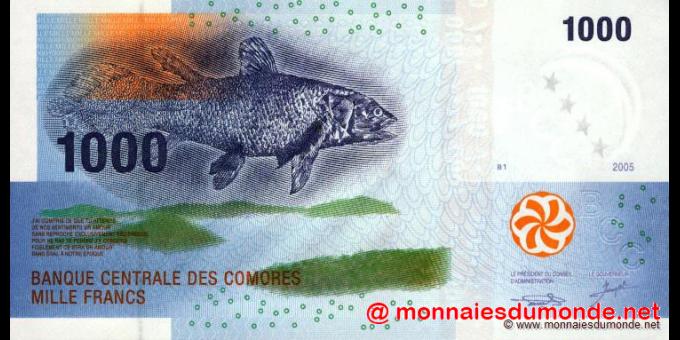 Comores-p16
