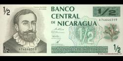 Nicaragua-p172