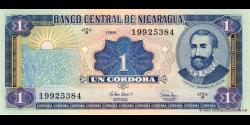 Nicaragua-p179