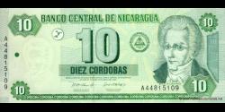 Nicaragua-p191