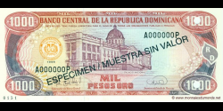 République-Dominicaine-p158S
