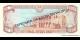 République Dominicaine-p158S