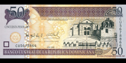 République-Dominicaine-p176b
