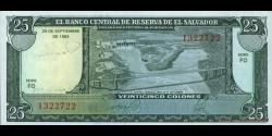 Salvador-p136