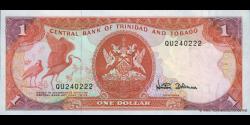 Trinidad-et-Tobago-p36d