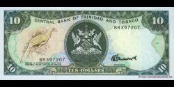 Trinidad-et-Tobago-p38c