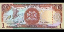 Trinidad-et-Tobago-p41b