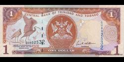 Trinidad-et-Tobago-p46a