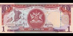 Trinidad-et-Tobago-p46b