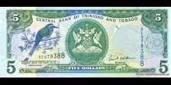 Trinidad-et-Tobago-p47