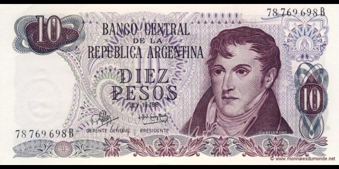 Argentine-p289(6)