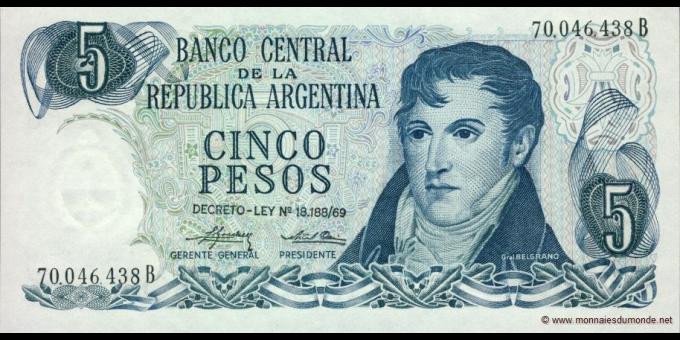 Argentine-p294(2)