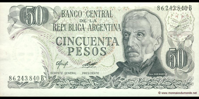 Argentine-p301a(2)