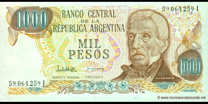 Argentine-p304d(2)