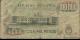 Argentine-p308a