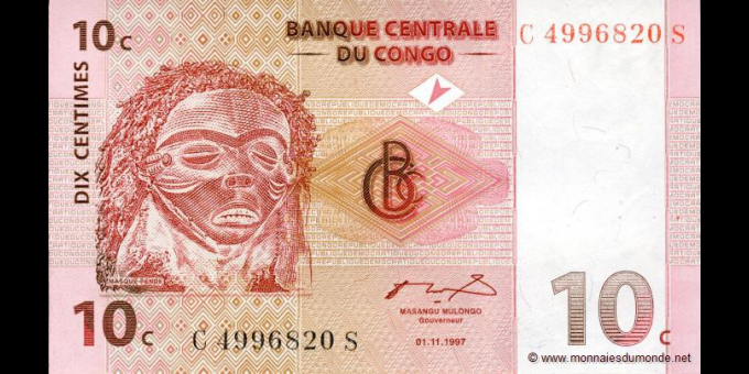 Congo-RD-p82