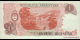 Argentine-p311a(2)