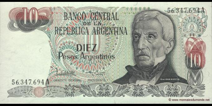 Argentine-p313a(2)