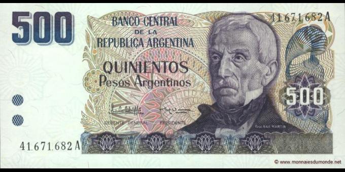 Argentine-p316
