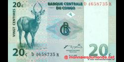 Congo-RD-p83