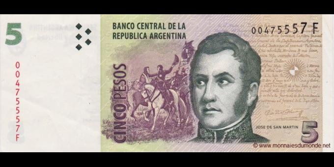 Argentine-p353(4)