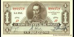 Bolivie-p128a