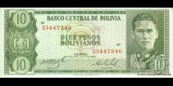 Bolivie-p154a