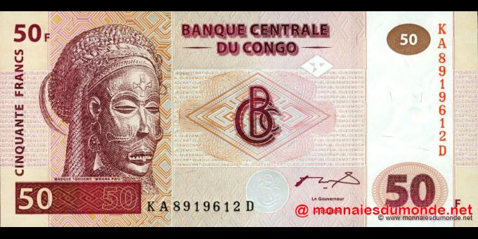 Congo-RD-p091