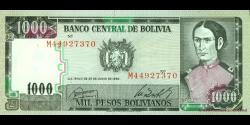 Bolivie-p167a