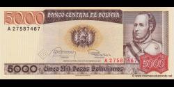 Bolivie-p168a