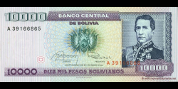 Bolivie-p169