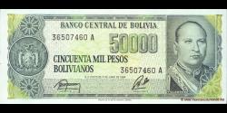 Bolivie-p170