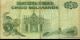 Bolivie-p217