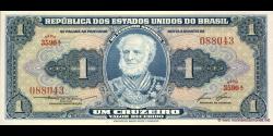 Brésil-p150d