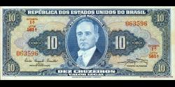 Brésil-p167b