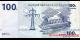Congo-RD-p092