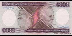Brésil-p202c