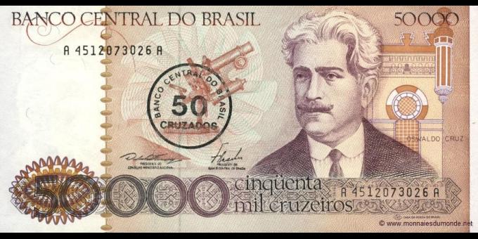 Brésil-p207
