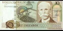 Brésil-p209a