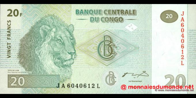 Congo-RD-p094